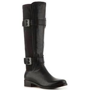 Cole Han Whitley Strap Boots